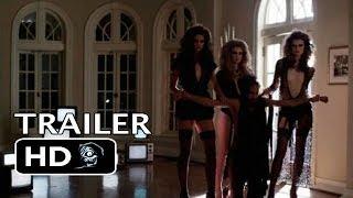 v h s viral vhs 3 trailer subtitulado en espaol