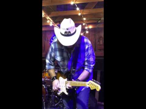Joe Ely Band~