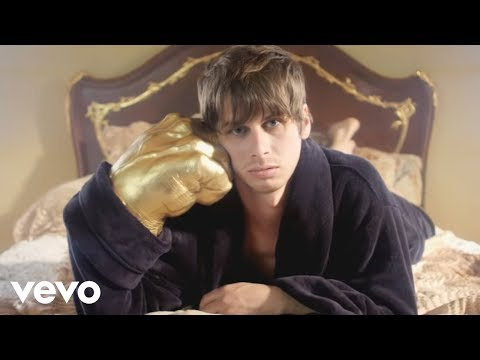 Foster The People - Call It What You Want (Video)