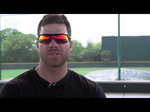 Baltimore Orioles: Chris Davis