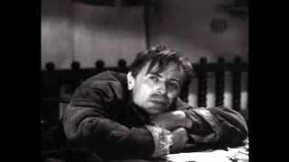 Самый антисоветский советский фильм (1939 год)
