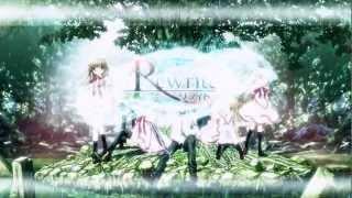 【RL.MADteam】 Rewrite-命运之风 勇者之祭 [HD-watch]