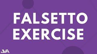 singing exercise