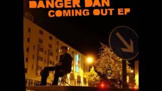 Danger Dan - Sommerlüge