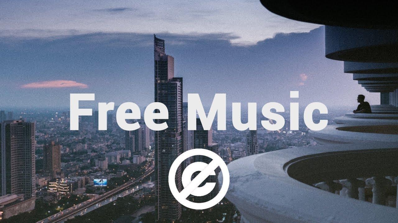 [No Copyright Music] Uplink - To Myself (feat. NK) [Electronic]