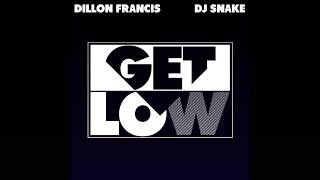 Dillon Francis Dj Snake Get Low Extended.mp3