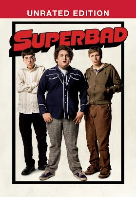 Superbad 2007 Official Trailer 1 Jonah Hill Movie Youtube