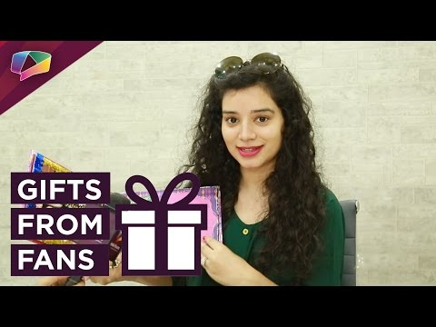 Sukirti Kandpal evicted from 'BB 8' house | MUST WATCH from YouTube · Duration:  1 minutes 31 seconds