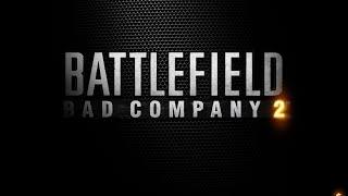 Battlefield: Bad Company 2 ретро обзор