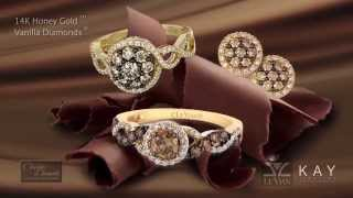 The Le Vian Collection at Kay Jewelers