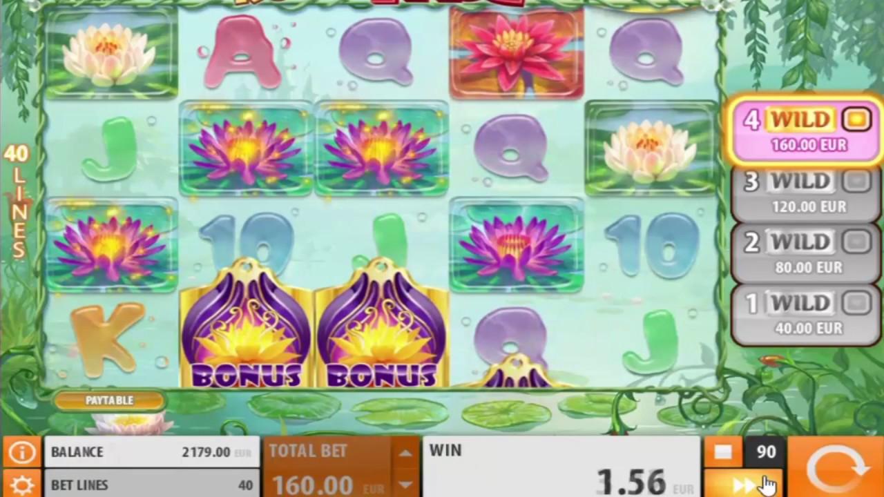 Ігровий автомат island 2