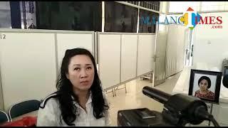 Video Dikenal Religius, Simak Penuturan Keluarga Terkait Korban Bom Surabaya download MP3, 3GP, MP4, WEBM, AVI, FLV Juli 2018