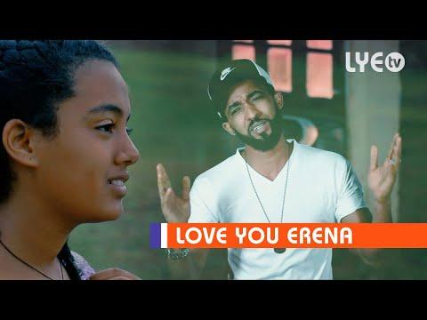 LYEtv - Shumay Gebrihiwet - Beluley  በሉለይ - New Eritrean  2019