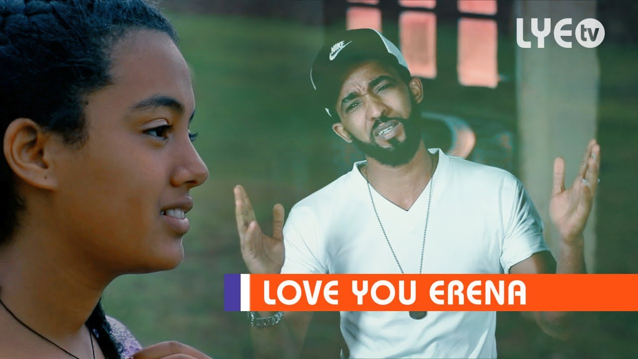 Download LYE.tv - Shumay Gebrihiwet - Beluley | በሉለይ - New Eritrean Music 2019