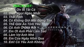 Cám Ơn Vì Tất Cả Remix | Nhạc DJ Part - Liên Khúc Nhạc Trẻ Remix Mới Hay Nhất 2016 Nonstop - ViệtMix