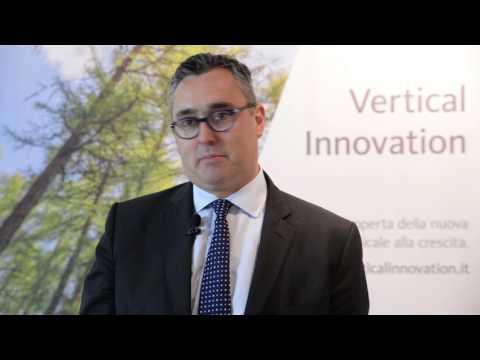 IDM - Vertical Innovation. Roadshow green mobility e automotive