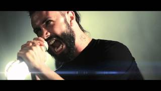 PERIPHERY - MAKE TOTAL DESTROY (OFFICIAL VIDEO) chords | Guitaa.com