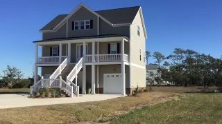 For Sale: 1504 Galley Circle, Morehead City, NC