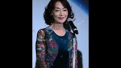the beautiful Yôko Shimada