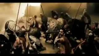 300 - Soldier Side - System of a Down