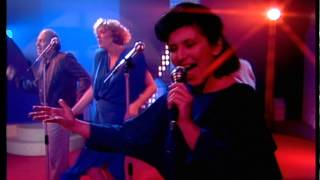 Artist: The Manhattan Transfer Title: Spice Of Life Broadcast date:...
