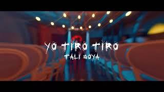 Mix - Yo Tiro Tiro - Tali Goya
