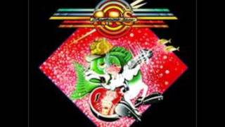 Atlanta Rhythm Section   Im Not Gonna Let It Bother Me Tonight with Lyrics in Description YouTube Videos