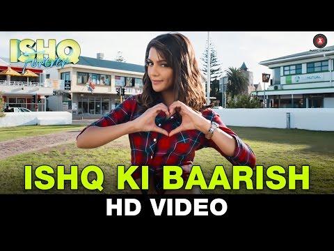 Ishq Ki Baarish | Ishq Forever | Javed Ali...