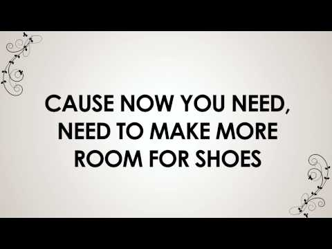 KARAOKE ROULETTE - Sinead O'Connor - Taz's Engagement Song