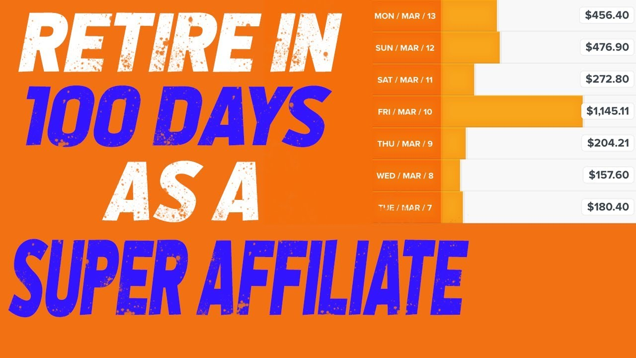ClickFunnels Affiliate Marketing BootCamp 2019 - $6,000 in 2 Months