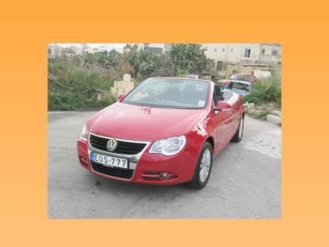 Malta Car Hire | Car Rental Malta | www.maltabest.com | Car Hire Malta | Malta Cheap Car Hire