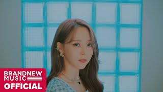 Download 범키 (BUMKEY) 'The Lady (Feat. 문별 (Moon Byul) of 마마무 (MAMAMOO))' M/V TEASER