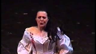 Valeria Esposito: Il dolce suono (Palermo, 2003)