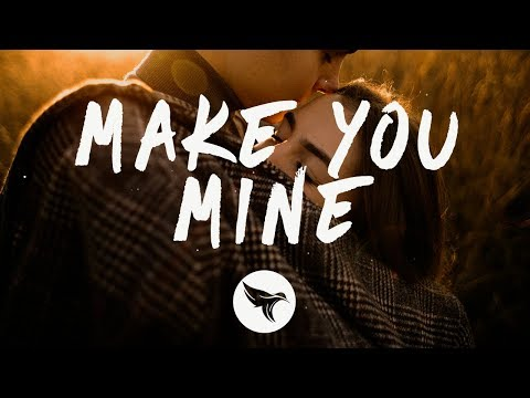 fudasca---make-you-mine-(lyrics)-ft.-snøw,-powfu,-rxseboy