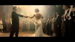 Легкое поведение, танго, Колин Ферт (tuvideo.matiasmx.com)