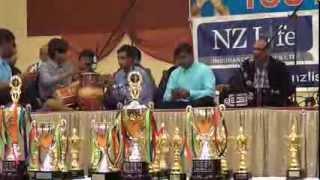 Fiji Lokgeet - M2U00202