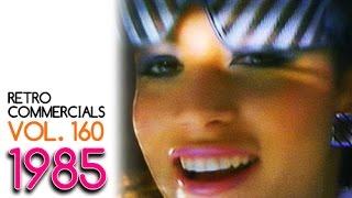 Retro Commercials Vol 160 (1986-1080p)