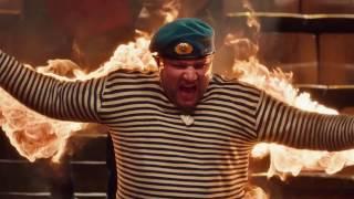 """""""Кольщик""""   ЛенинКруг"""