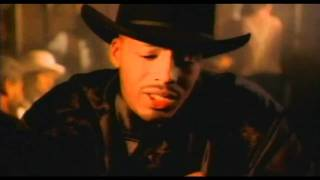 Warren G - I Shot The Sheriff (EPMD Remix)