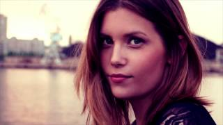 Laura Närhi - Viimeinen aamu