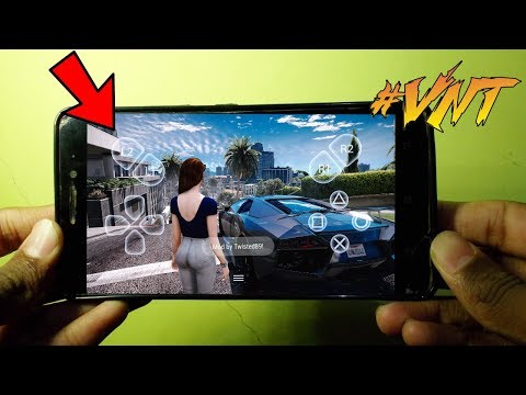 DOWNLOAD NEW OPEN WORLD GAME FOR ANDROID - HIGHEST GRAPHICS FREE ROAMING - 동영상