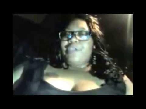 BBW Strip ClubKaynak: YouTube · Süre: 31 saniye