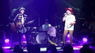 ホントノキモチ / 吉田山田【Live at 愛知県芸術劇場 2017.1.29】 thumbnail