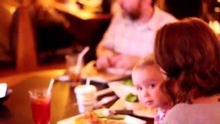 Kirbys Grill Kids Eat Free
