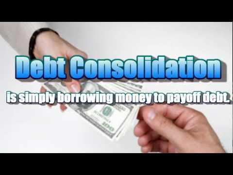 michigan-debt-consolidation---plan-b-debt-and-credit-consultants