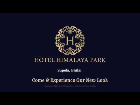 Hotel Himalaya Park