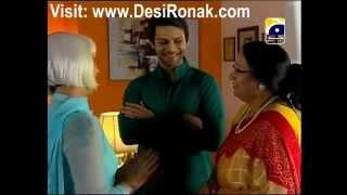 Sapne Dekhe Pyar Ke Yeh Dil Ko Yeh Kia Ho Gaya   Annie Ki Aayegi Baraat By Geo TV   YouTube
