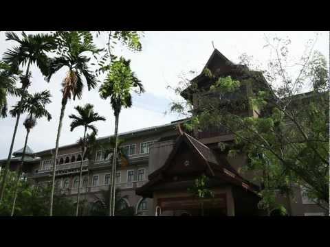 iium-heritage-teaser-2012
