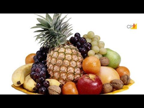 Clique e veja o vídeo Como Montar Lindos Arranjos de Frutas - Curso CPT Serviço de Mesa e Arranjos Florais