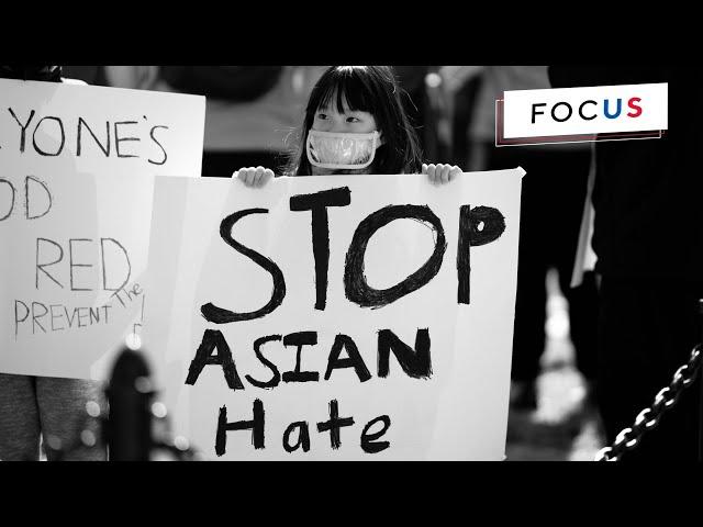 Racisme Anti-Asiatique : Comprendre Ce Problème Souvent Ignoré
